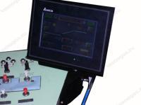 Система радиоуправления и контроля стрелочными переводами СРКСП фото 1