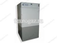Термостат-холодильник