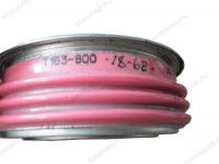 Тиристоры Т163-2000