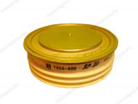 Тиристоры Т353-800