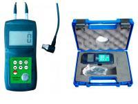 Толщиномер ультразвуковой CT-4041