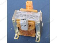 ТОСМ1 трансформатор однофазный сухой - фото 1
