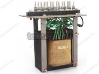 Трансформатор путевой ПТЦ-М 579.10.34 - фото 1