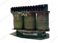Трансформатор ТШЛ-224-02   03