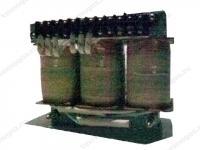Трансформатор ТШЛ-561