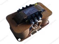 Трехфазные сухие трансформаторы ТСУ