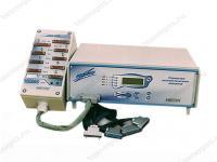 Фото устройства диагностического контроля МЛ 410-50/410-110