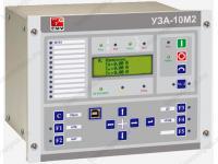 Микропроцессорные устройства УЗА-10М2