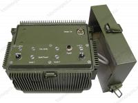 Зарядное устройство ЗП-11 фото 1