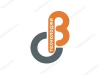 Технолоджи ОВ - логотип