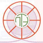 ООО «ПТЭ» - логотип