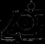 Логотип Брянковского завода фильтрующего оборудования