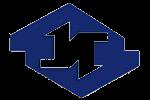 ПАО «Промприбор» - логотип