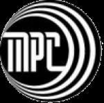 "ООО НПП ""Телерадиосвязь"" - логотип"