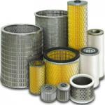 Промышленные фильтры для очистки масел фото 1