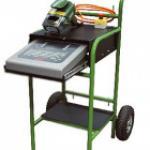 PortaDot 50-25Е-комплект