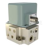 Усилитель электрогидравлический УЭГ.3Э-320 фото 1